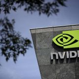 Google and Microsoft object to Nvidia's $40bn Arm takeover - CityAM