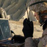 Ex-NSA director Michael Hayden wants Supreme Court to declare military draft unconstitutional