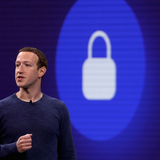 Facebook Will Remove Content Organizing Protests Against Stay-at-Home Orders, Zuckerberg Says