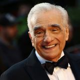 Scorsese Takes Aim at Streaming's Lack of Curation and More: 'Cinema Is Being Devalued by Content'