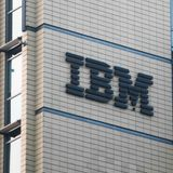 IBM plans to produce net-zero greenhouse emissions by 2030 | Engadget