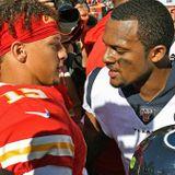 NFL 2021: One key move each AFC team must make to dethrone the Chiefs next season