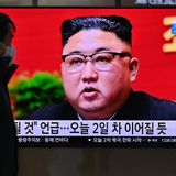 North Korea Reportedly Tried to Hack Pfizer Servers to Steal Coronavirus Vaccine