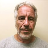 Epstein: How he died and what it means for his accusers
