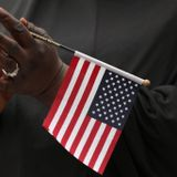 3 ways that the U.S. population will change over the next decade