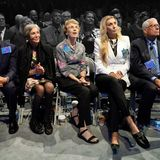 The World's Wealthiest Family Gets $4 Million Richer Every Hour