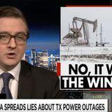 Chris Hayes Slams Fox News' Latest 'Painful Culture War Idiocy'
