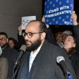 America's deportation-industrial complex didn't disappear with Biden's Muslim ban reversal