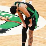 The Celtics' Lack of Depth Is Troubling