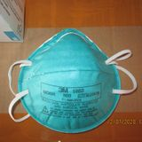 US govt seizes over 10M phony N95 masks in COVID-19 probe