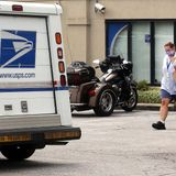 USPS mail in SC processing slower than most of the nation, lawsuit data shows
