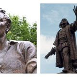 Chicago Lists 40 Statues That Could Be Problematic For Public Review — Including 5 Of Abe Lincoln