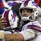 Bills owner Kim Pegula excited to see how Josh Allen 'evolves' in 2021