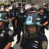 Appeals Court Rules Against New York Police Unions, Says Misconduct Records Can Be Released