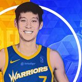 Q&A: Jeremy Lin on Finding Peace Back in the G League