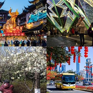 Top 10 Chinese cities with most number of wealthy families