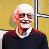 The Stan Lee Story That Tore Apart Marvel Comics