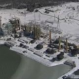 ERCOT Didn't Conduct On-Site Inspections of Power Plants to Verify Winter Preparedness