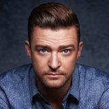 Justin Timberlake Apologizes to Britney Spears and Janet Jackson: 'I Failed'
