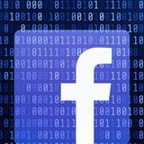 Facebook's Australian media ban is taking down official government pages