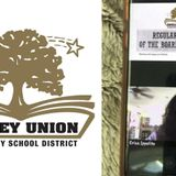 Oakley Union Elementary School District Board of Education caught making controversial comments