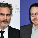 Ari Aster, Joaquin Phoenix Team for 'Decades-Spanning' A24 Film 'Disappointment Blvd.'