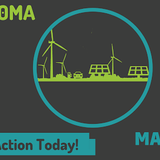 We Need MA to Commit to 100% Renewable Energy