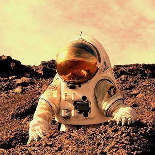 Coronavirus quarantine could provide lessons for future space travel