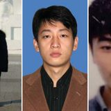 Three North Koreans Indicted in Sony Pictures Hack and Financial Crimes