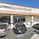 Bay Area gym that defied COVID-19 rules shuts down, faces $1 million fine