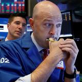 Top strategist throws a (yield) curve at bank stocks