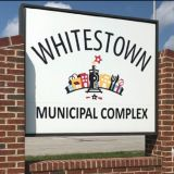 Whitestown issues boil order for municipal water