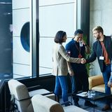 3 Proven Strategies for Growing Your Network