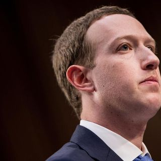 Facebook bans news in Australia as fight with government escalates