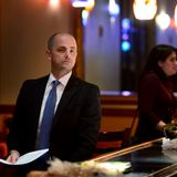 On this week's episode, we're joined by former presidential candidate Evan McMullin to discuss the aftermath of the Jan. 6 attack on the U.S. Capitol, the backlash from Sen. Mitt Romney's vote to convict former President Donald Trump in his second impeachment trial and the future of the Republican Party.