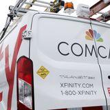 Comcast Postpones Unpopular Data-Usage Cap Plan for Northeast Customers Until 2022
