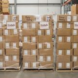 Wisconsin dairy co-op to donate cheese to Midwest food banks