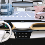 Cruise autonomous vehicles Will be available by 2022