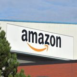 The Alabama Amazon Union Drive Could Be the Most Important Labor Fight in the South in Decades