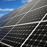 Anti-Solar Panels May Generate Power at Night Soon