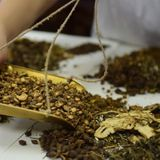 China further promotes TCM development by strengthening scientific research