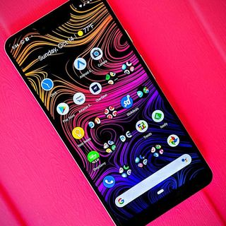 Android 12's best new features so far: 4 tools or settings we think you'll love