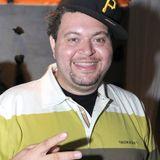 Prince Markie Dee Dies: Member Of Rap Pioneers The Fat Boys, Hit Songwriter Was 52