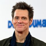 Jim Carrey Retires From Political Cartooning With 'Orange Julius Caesar' Out of Office