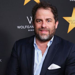 Time's Up Slams Brett Ratner's Return to Hollywood: 'We Have Not - and Will Not - Forget'