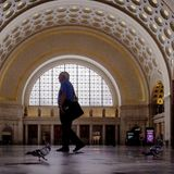Federal agency to revise design for Union Station overhaul, criticized for being too focused on cars