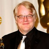 Philip Seymour Hoffman Scholarship Set at NYU's Tisch School (EXCLUSIVE)