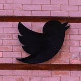 Study finds key flaws in Twitter's Birdwatch fact-checking program | Engadget