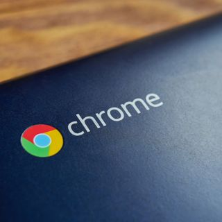 Chromebooks had a banner 2020 – TechCrunch