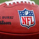NFL Seeking To Double Its TV Fees Despite Drop In Regular Season Ratings